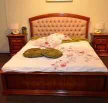 Спальня Marko