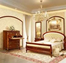 Спальня Verona