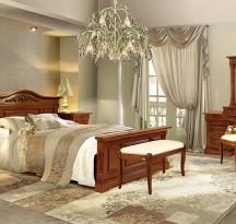 Спальня Maria