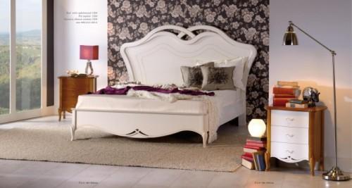 спальня Veneta