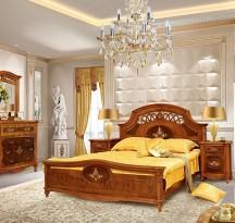 Спальня Larisa