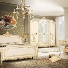 Спальня Regal