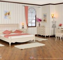 Спальня Iris