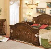 Спальня Florenca