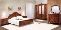 Спальня Firenze