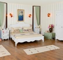 Спальня Lavanda