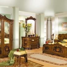 Спальня Julianna