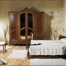 Спальня Cleopatra