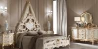 Спальня Anastasia