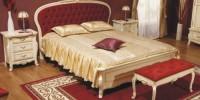 Спальня Arcad