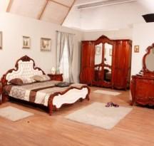 Спальня Augustini
