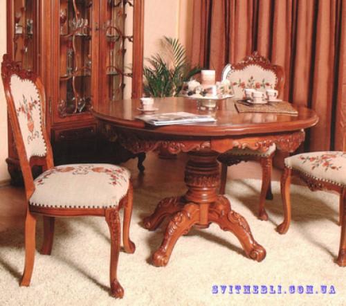 Стол Cleopatra