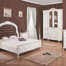 Спальня Flora