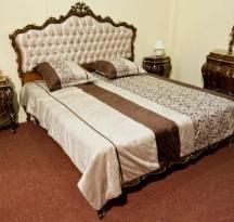 Спальня Florenta