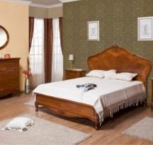 Спальня Giulia