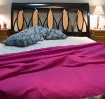 Спальня Gualengo