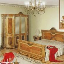 Спальня Imperio