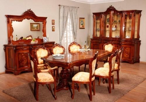 Мебель для столовых Mara Bella