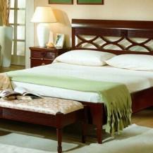Спальня Maria Silva