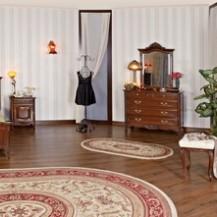 Спальня Mogador