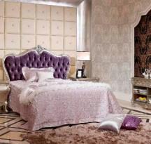 Спальня Princess