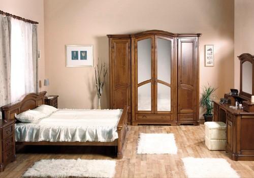 Спальня Rafael