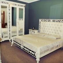 Спальня Ravena Alb