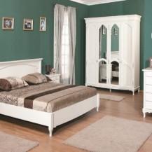 Спальня Rita