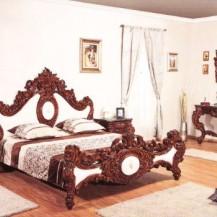 Спалня Theodora