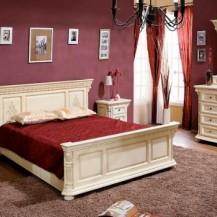 Спальня Venetia lux