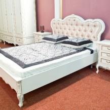 Спальня Versailles