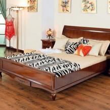 Спальня Vivere