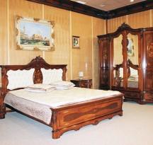 Спальня Mara Bella