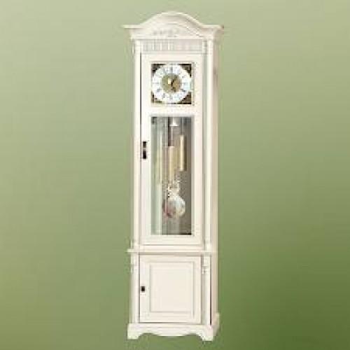 Часы с механизмом Анна