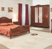 Спальня Contessa