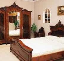 Спальня Poesis