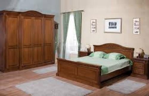Спальня Venetia 2