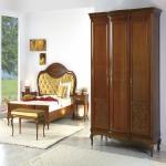 Деревянные спальни.Киев предлагает изысканную элитную  мебель.Италия и Румыния-законодатели интерьерной моды.