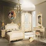 Где выгодно купить румынскую спальню в Украине?