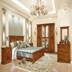 Румынская мебель из дерева. Украина и Румыния -общность традиций,вкусов.Где выгоднокупить румынскую мебель в Украине.