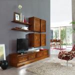 Румынская и итальянская мебель для гостинной в стиле модерн .Современные тенденции моды интерьера.